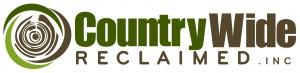 CountryWide Reclaimed Inc